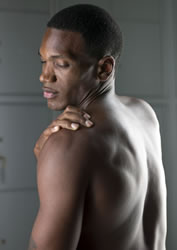 Fibromyalgia and Chiropractic Care in Noblesville, IN