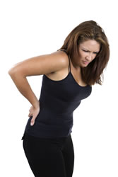 What You Need to Know About Sciatic Pain in Noblesville, IN