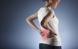 back pain treatment noblesville