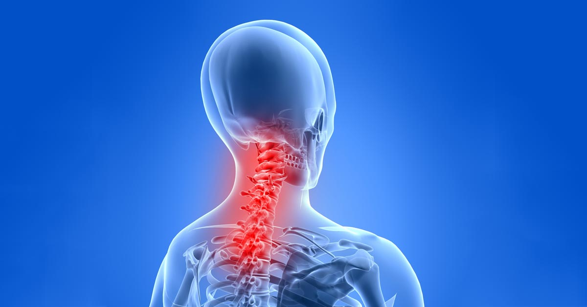 Noblesville neck pain and headache treatment