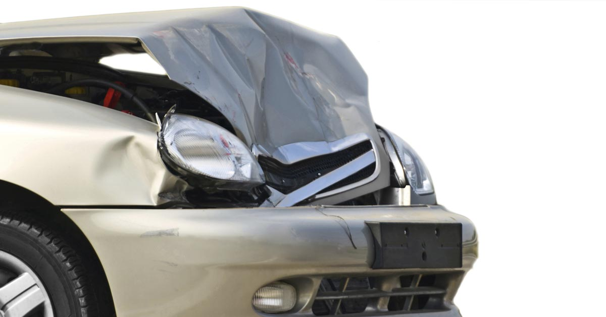 Noblesville auto injury recovery and treatment by Dr. Dahlager